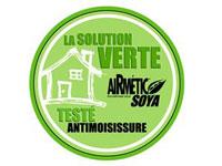 La Solution Verte